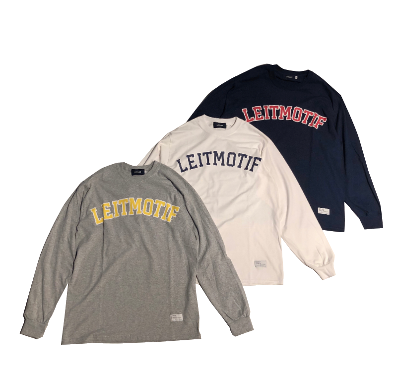 Leitmotif NEW ITEMS!!!!!_d0101000_17343592.png
