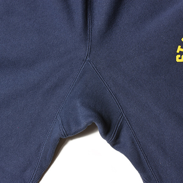 【DELIVERY】 STANDARD CALIFORNIA - Champion×SD Reverse Weave Sweat Pants_a0076701_13264474.jpg
