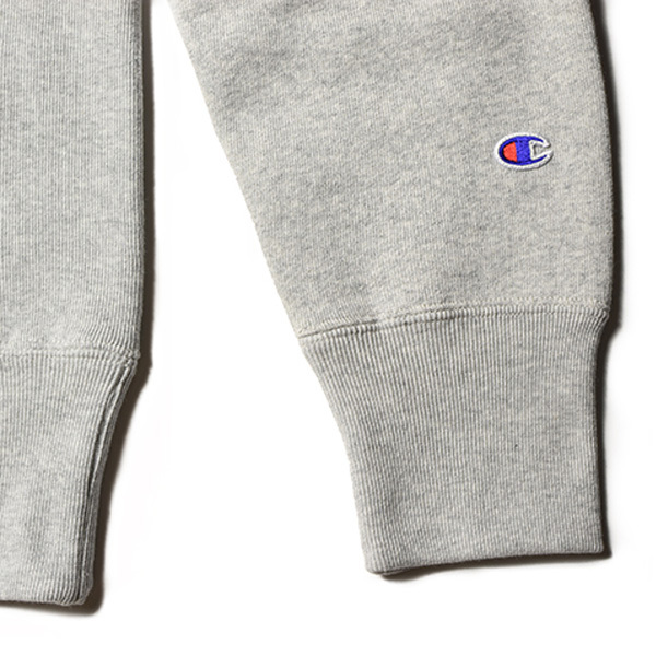 【DELIVERY】 STANDARD CALIFORNIA - Champion×SD Reverse Weave Hood Sweat_a0076701_14084049.jpg