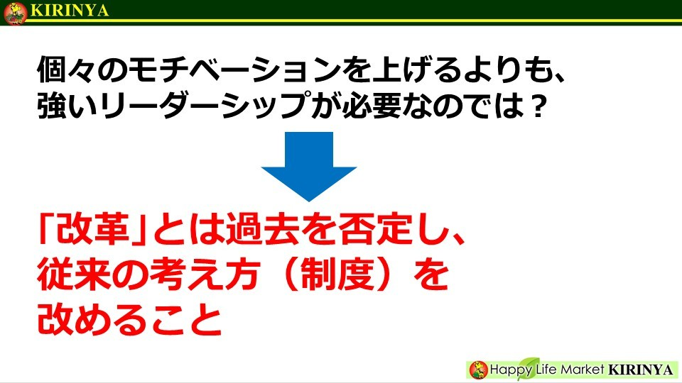 f0070004_15550649.jpg