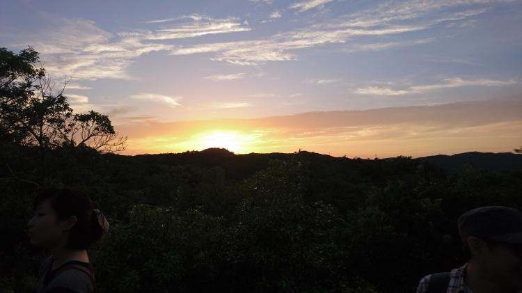 みさき森の音楽祭 里山夕暮れコンサートを開催します_d0161505_15354703.jpg