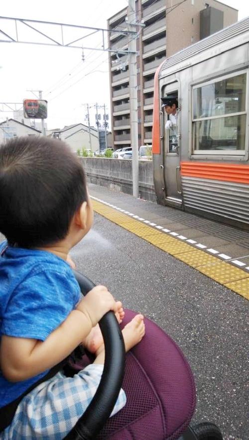 京の都から春の心と秋のブーケ♪_b0151911_18264262.jpg