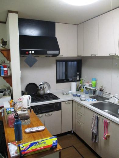 キッチン・トイレリフォーム_d0358411_18533659.jpg