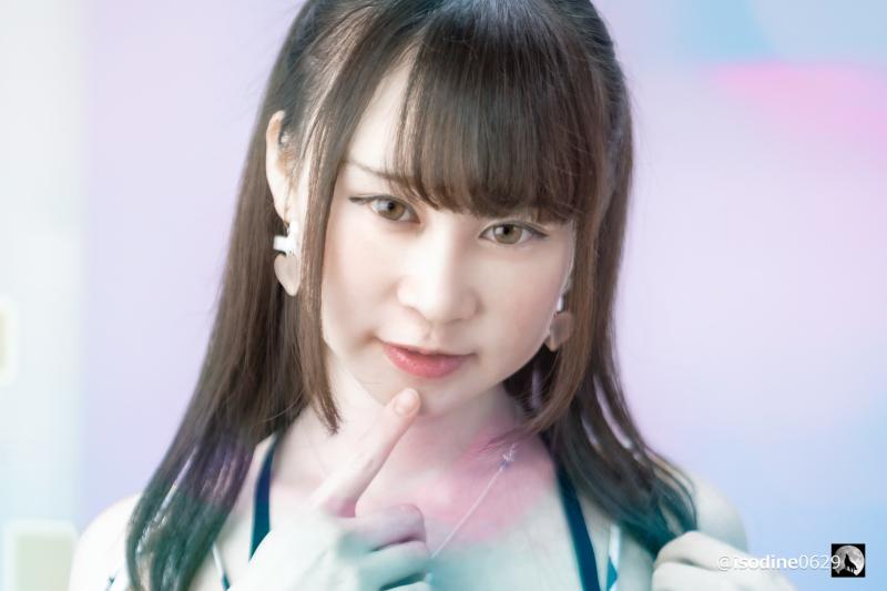 美咲りこさん #3@フレッシュ撮影会2019_8_4_a0266013_09451444.jpg