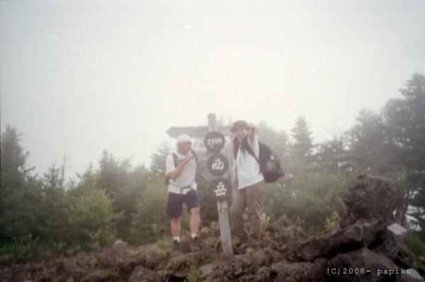 2019年8月10日 八ヶ岳 その3(富士見高原散策)_b0090517_11555923.jpg