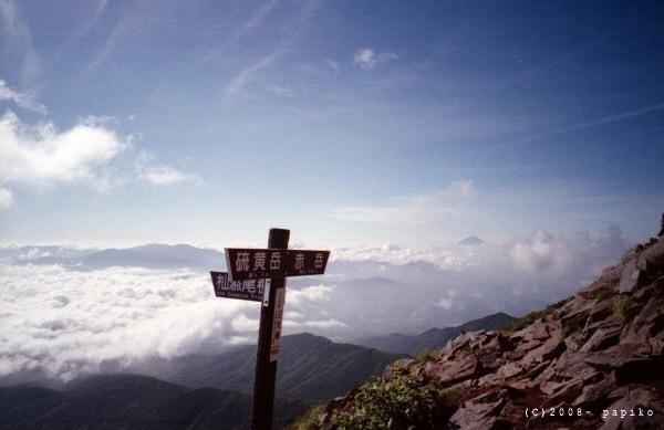 2019年8月10日 八ヶ岳 その3(富士見高原散策)_b0090517_11555949.jpg