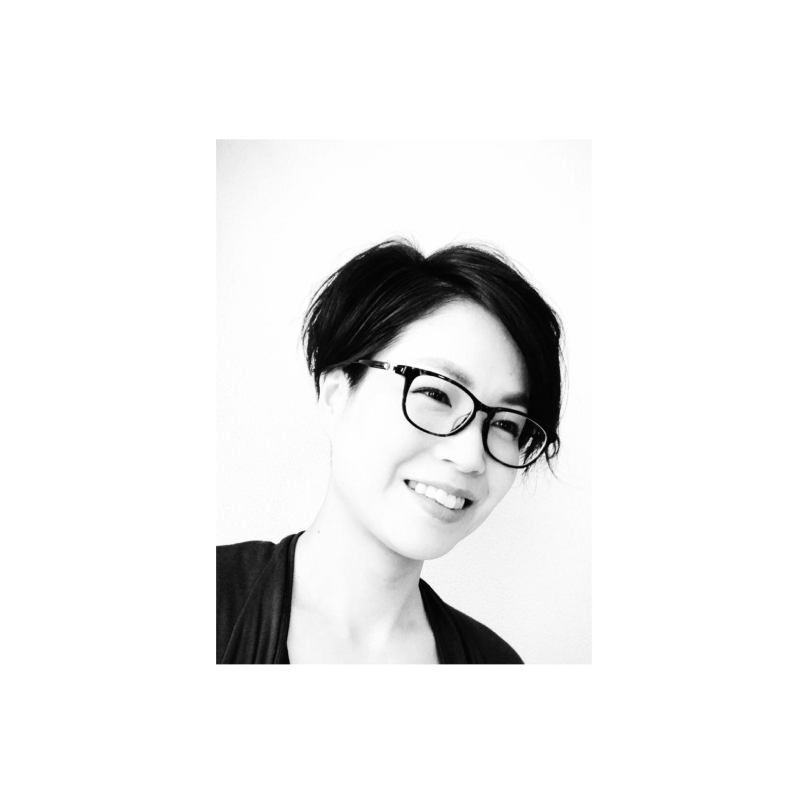 お悩み沢山‼︎オシャレの基本講座開催しました。by Instagram_d0336521_09413482.jpg