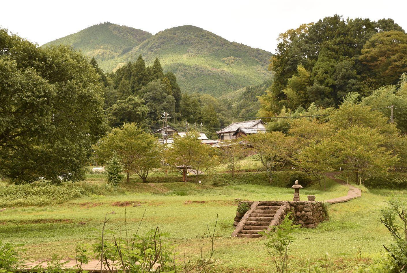 山辺三と濡れ地蔵会式_a0237937_17075664.jpg