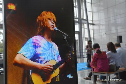 ナディアパークでの演奏、ありがとうございました!_f0373339_23301291.jpg