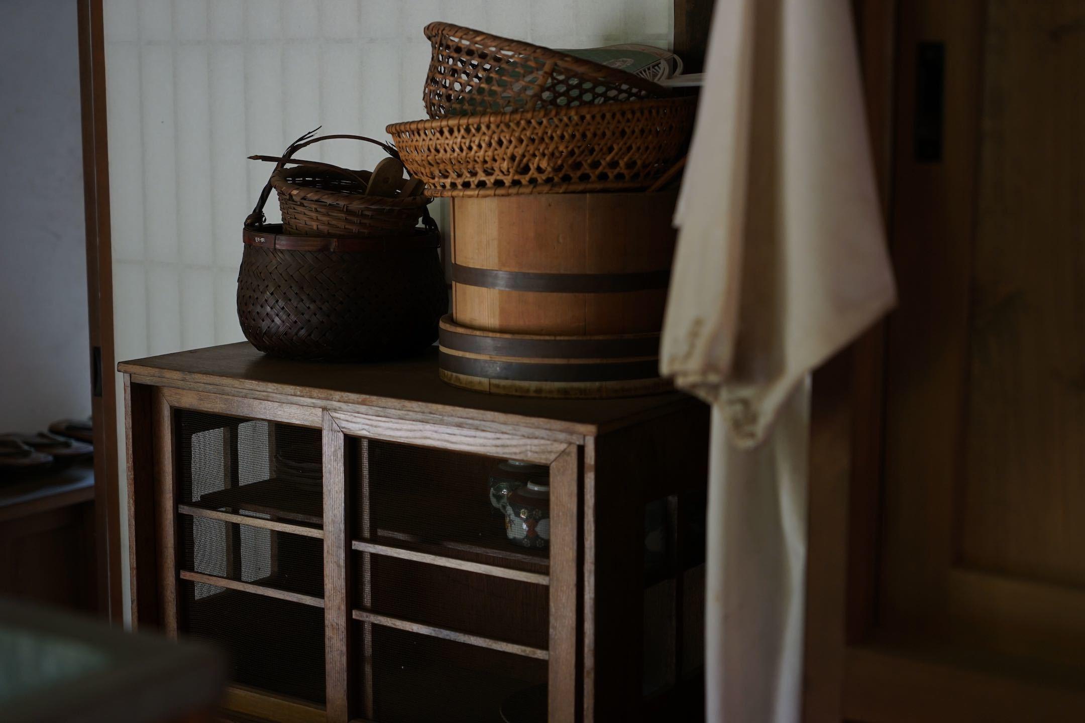 江戸東京たてもの園 5_b0360240_20532110.jpg