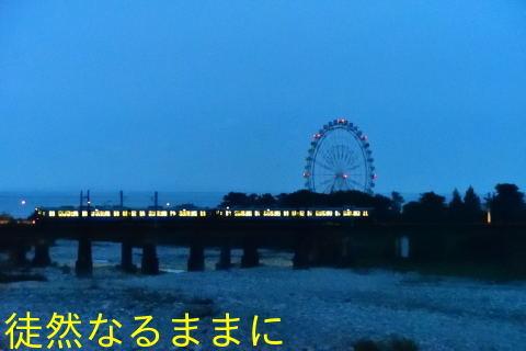 あいの風とやま鉄道_d0285540_06541488.jpg