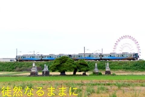 あいの風とやま鉄道_d0285540_07100363.jpg