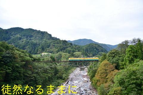 富山地方鉄道  立山線_d0285540_07132552.jpg