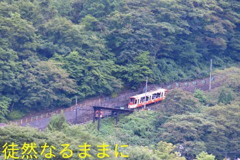 富山地方鉄道  立山線_d0285540_07132731.jpg
