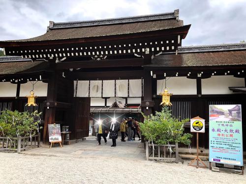 下鴨神社_e0292546_01332112.jpg