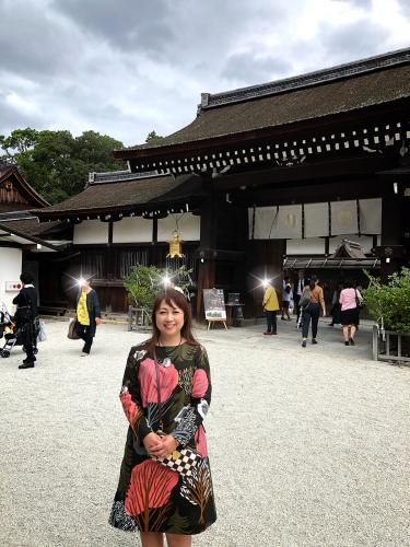 下鴨神社_e0292546_01332255.jpg