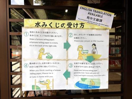 下鴨神社_e0292546_01332416.jpg