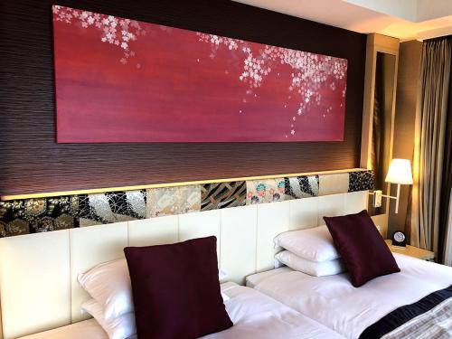 ホテルグランバッハ京都セレクト_e0292546_01482339.jpg