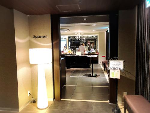 ホテルグランバッハ京都セレクト_e0292546_01491378.jpg