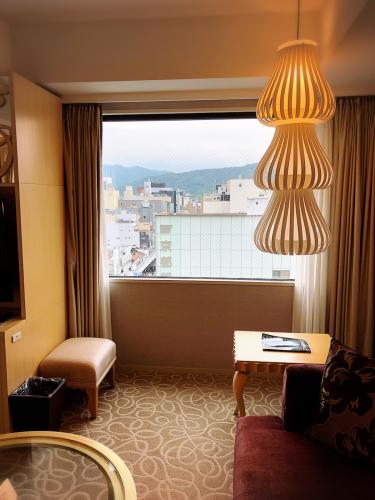 ホテルグランバッハ京都セレクト_e0292546_01493776.jpg