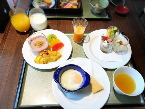 ホテルグランバッハ京都セレクト_e0292546_01495236.jpg