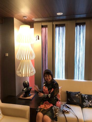 ホテルグランバッハ京都セレクト_e0292546_01524608.jpg