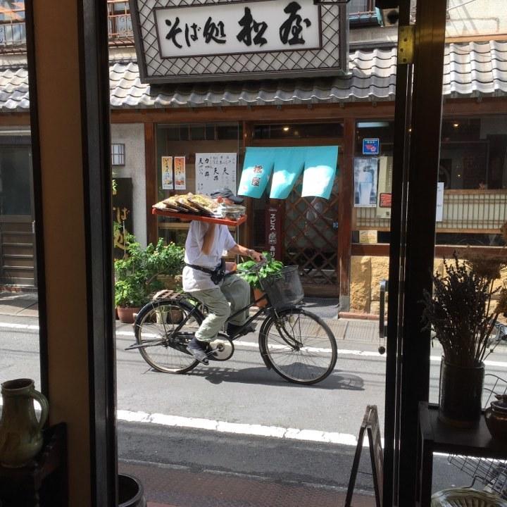 ゲストさんに聞いてみた31 「小鹿田焼ソノモノ」_a0123451_15162547.jpg