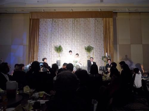 珍しい沖縄式の結婚式に出席させてもらった話_f0232060_12264880.jpg