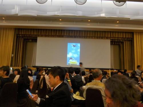 珍しい沖縄式の結婚式に出席させてもらった話_f0232060_12295859.jpg