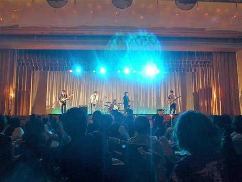 珍しい沖縄式の結婚式に出席させてもらった話_f0232060_123321.jpg