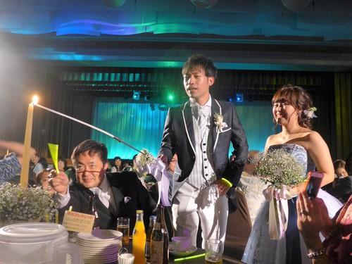 珍しい沖縄式の結婚式に出席させてもらった話_f0232060_12411022.jpg