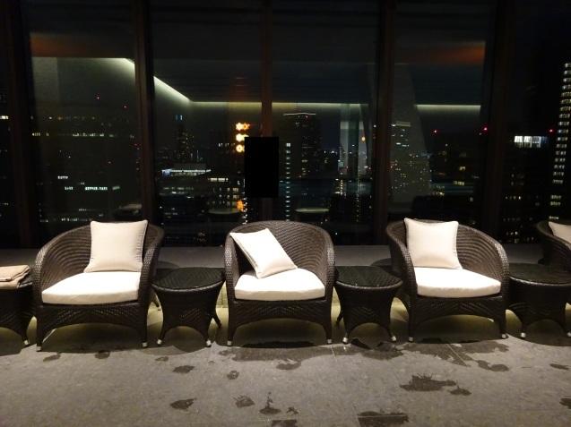 THE OKURA TOKYO (オークラ東京)(6)_b0405262_08042546.jpg
