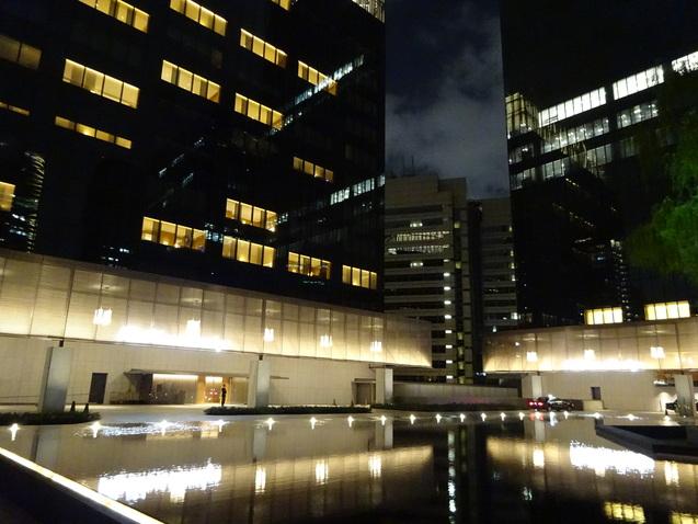 THE OKURA TOKYO (オークラ東京)(7)_b0405262_18532339.jpg