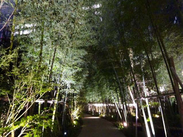 THE OKURA TOKYO (オークラ東京)(7)_b0405262_18542736.jpg