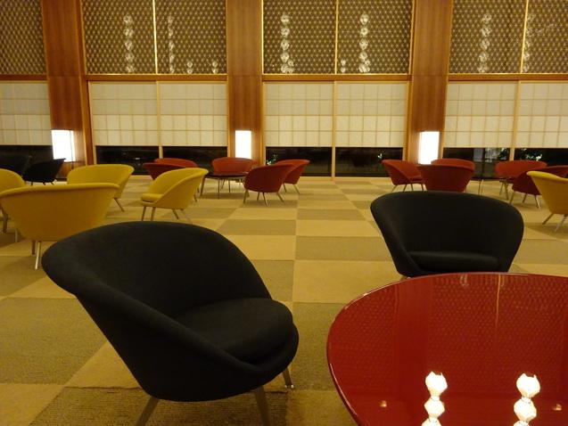 THE OKURA TOKYO (オークラ東京)(7)_b0405262_18554016.jpg