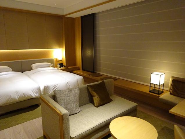 THE OKURA TOKYO (オークラ東京)(7)_b0405262_18562199.jpg