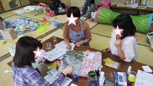 粘土&カードケースデザイン!_e0175370_07352370.jpg