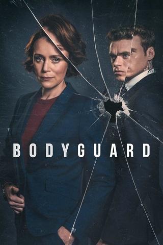 ボディガード 守るべきもの シーズン1 全6話 (Bodyguard Season 1 6 episodes)_e0059574_2355197.jpg