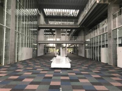 北海道、函館あたりの建築_d0297177_23102895.jpg