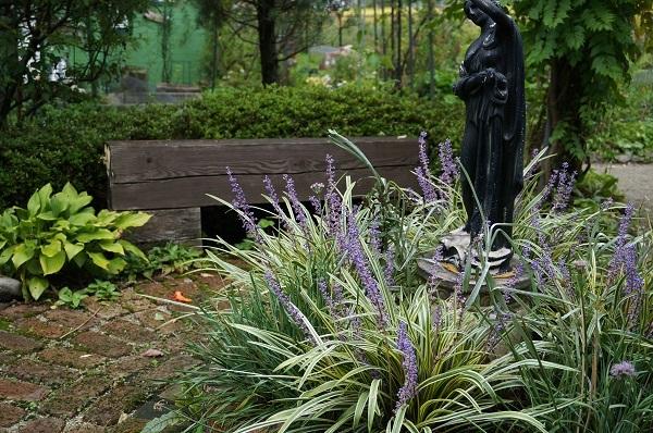 庭をひと回り_e0365880_22273008.jpg