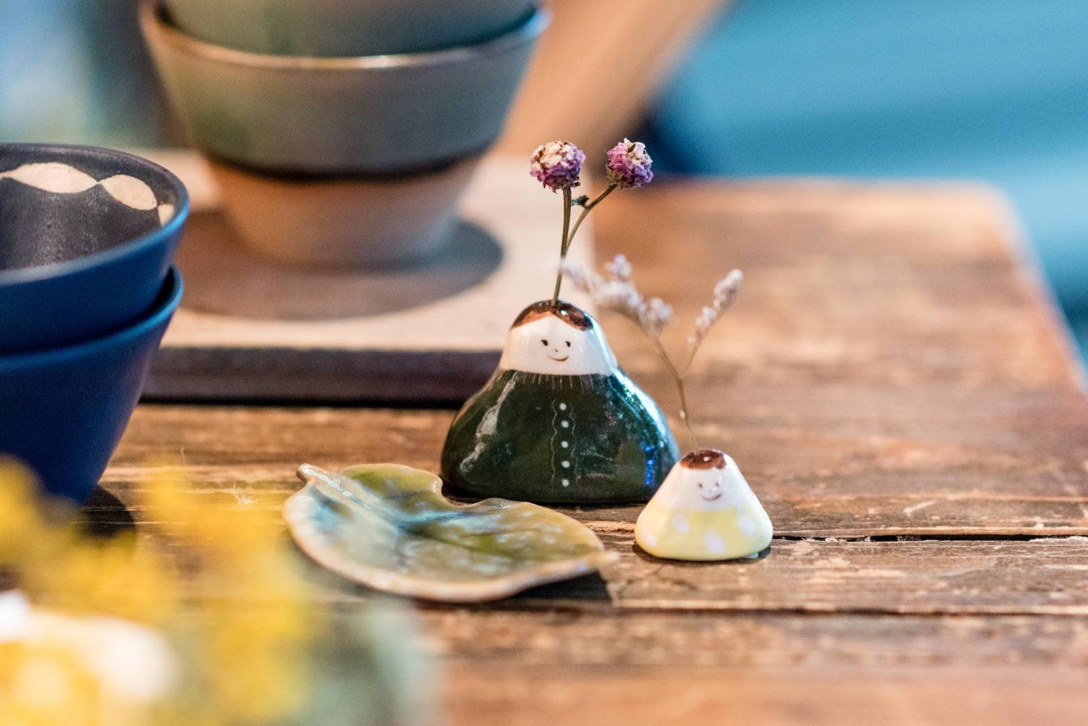 ◆秋の陶器市のお知らせ◆_b0398686_15280203.jpg