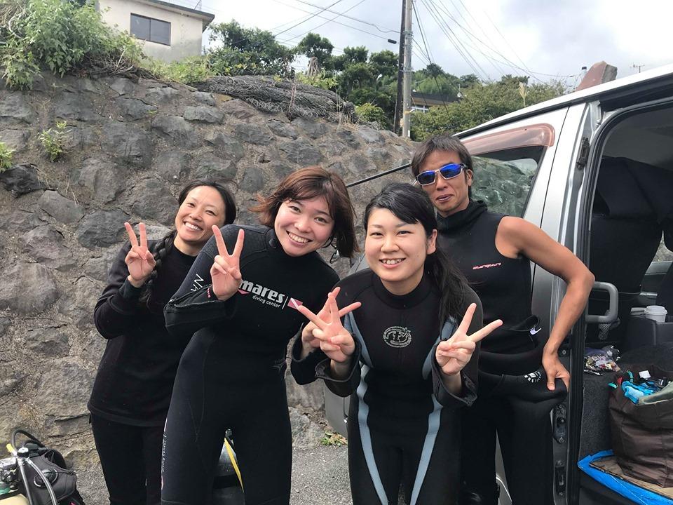 9月23日 江の浦へ行ってきました!_f0151886_18120082.jpg