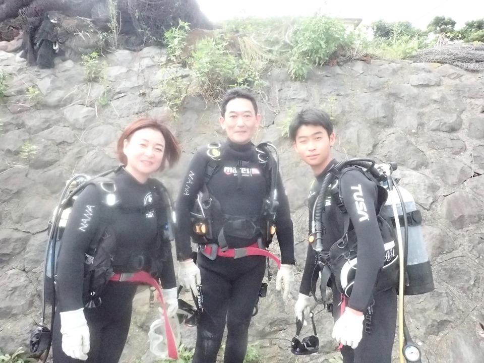 9月23日 江の浦へ行ってきました!_f0151886_18120930.jpg