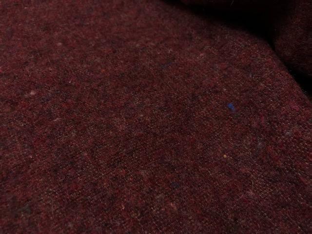 9月25日(水)マグネッツ大阪店 冬物ヴィンテージ入荷!!#4 ワークアイテム!デニム編! Lee StormRider & 71505 E,Railroad JKT!!_c0078587_19294078.jpg