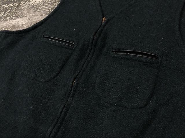 9月25日(水)マグネッツ大阪店 冬物ヴィンテージ入荷!!#5 ワークアイテム!MIX編! Carhartt ハートマーク & PAY DAY!!_c0078587_20125083.jpg