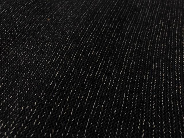 """9月25日(水)マグネッツ大阪店 冬物ヴィンテージ入荷!!#6 \""""BROWN\'S BEACH\""""編!1950\'s Jacket & Vest!!_c0078587_20311376.jpg"""