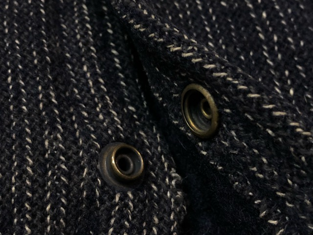 """9月25日(水)マグネッツ大阪店 冬物ヴィンテージ入荷!!#6 \""""BROWN\'S BEACH\""""編!1950\'s Jacket & Vest!!_c0078587_20334553.jpg"""