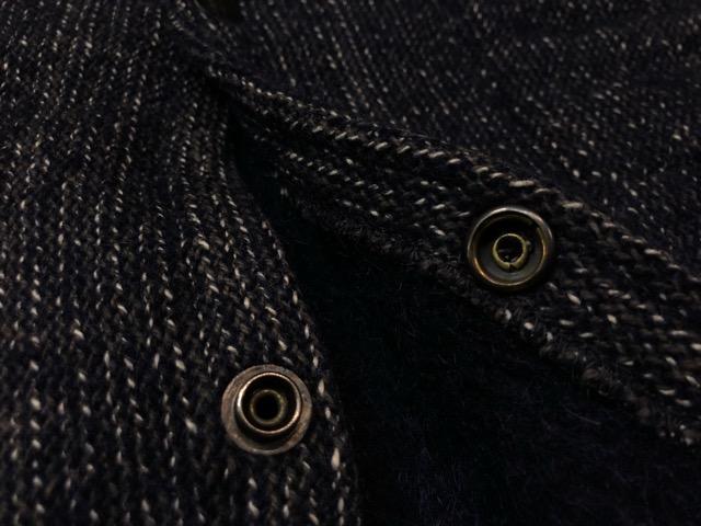 """9月25日(水)マグネッツ大阪店 冬物ヴィンテージ入荷!!#6 \""""BROWN\'S BEACH\""""編!1950\'s Jacket & Vest!!_c0078587_2037248.jpg"""