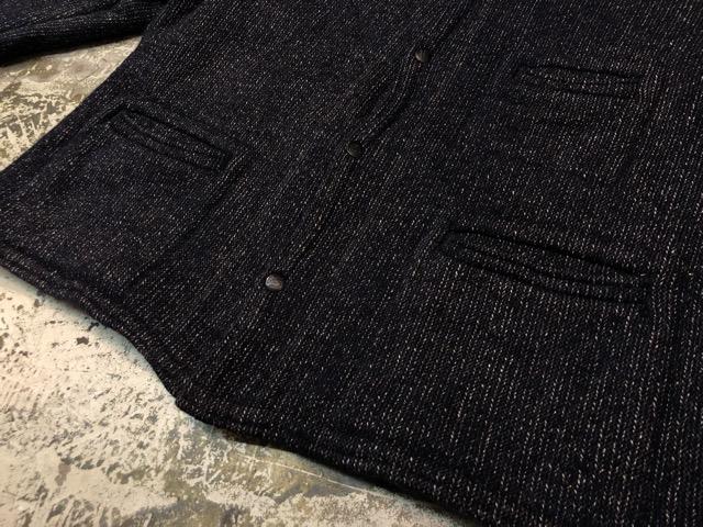 """9月25日(水)マグネッツ大阪店 冬物ヴィンテージ入荷!!#6 \""""BROWN\'S BEACH\""""編!1950\'s Jacket & Vest!!_c0078587_20374039.jpg"""