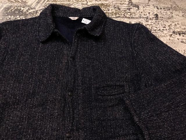 """9月25日(水)マグネッツ大阪店 冬物ヴィンテージ入荷!!#6 \""""BROWN\'S BEACH\""""編!1950\'s Jacket & Vest!!_c0078587_2037960.jpg"""